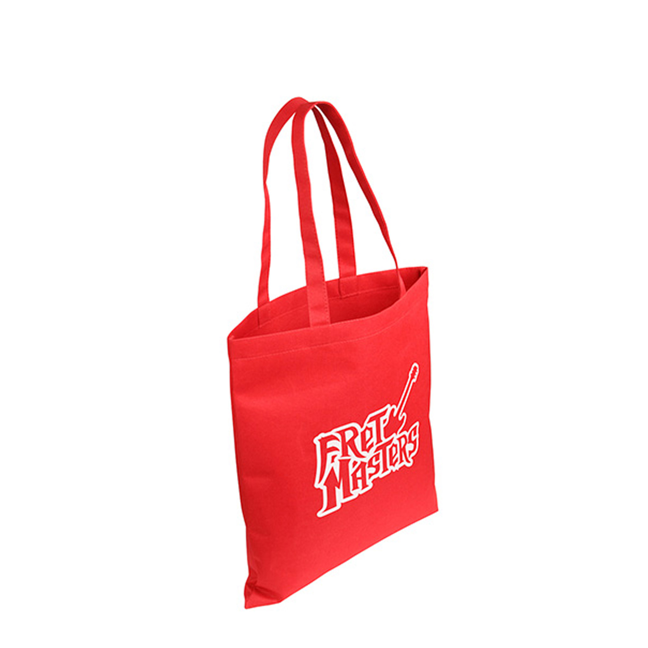 Gulf Breeze Recycled P.E.T. Tote Bag