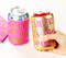 Top Quality Stubby Can Cooler