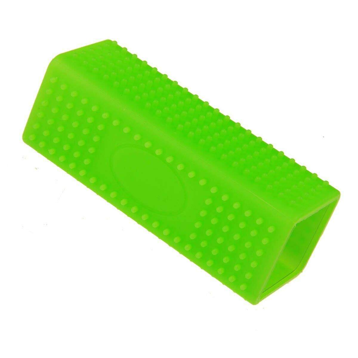 Pet Dog Cat Hair Remover Brush