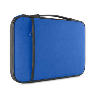 Neoprene Laptop Messenger Bags iPad Sleeve